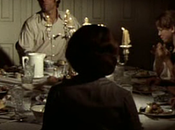 Beguiled 1971