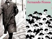 Diarios completos Fernando Pessoa Entreletras
