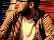 """[ENTREVISTA] Cristian González: poeta miedo demás vean sentimientos"""""""