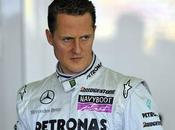Willi Weber cree familia Schumacher debería decir verdad sobre Schumi