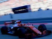 McLaren puede presente dificultades para estar altura Bull 2018