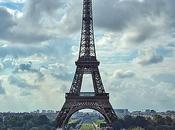 Compartir fotografía Torre Eiffel noche ilegal? datos respecto deberías conocer