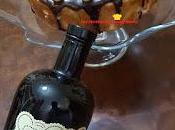 Bizcocho licor tocino cielo tradicional, thermomix, horno olla