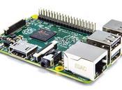 Raspberry-Pi puede abrir archivo gvfs-backends