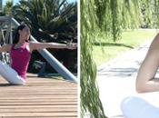 "Lidia Irene Yoganímate: mejor yoga cada ayuda forma necesita"""