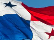 VIDEO: Cubanos migrantes presos Panamá permanecen desamparados