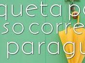 Etiqueta para Correcto Paraguas