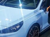 Hyundai Fastback Salón Frankfurt 2017 Coches.net