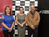 """Nissan hace parte película """"sólo más"""" viviana cordero, producción ecuatoriana"""