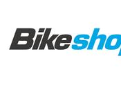 Ranking mejores tiendas ciclismo online España