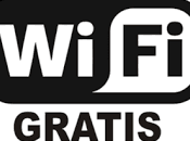 Aeropuertos wifi gratis