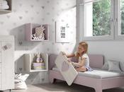 Nuevo Catálogo Mini, mobiliario para crecer
