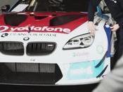 Martín Motorsport arranca temporada Alcañiz