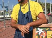 Rodrigo Guimerà mundo foodtrucks