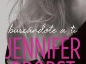 Buscandote Jennifer Probst