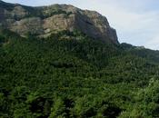 Proyecto Fotográfico Montaña