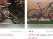 Consejos para comprar bicicleta segunda mano