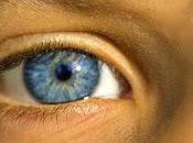 gran amor grandes ojos
