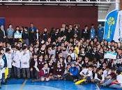 Atrevetec cierra exitosa segunda temporada Antofagasta