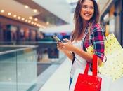 nuevas tecnologías aplicadas consumo: comparadores precios