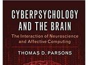Ciberpsicología neurociencia Thomas Parsons