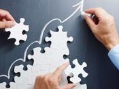 Proceso Estratégico: para ruta éxito