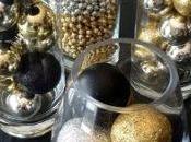 Cuatro imagenes adornos para decorar fiesta años