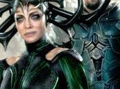 disponible B.S.O. Thor: Ragnarok. Nuevo anuncio para