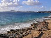 Playas Lanzarote Recomendadas Para Verano Perfecto