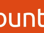 Como configurar Servidores Servidor Ubuntu