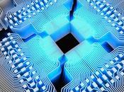 Curveball cubits puede afectar planes computación cuántica Google