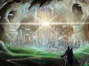 Encuentran misteriosa cueva gigantesca Luna