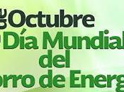 Mundial Ahorro Energía