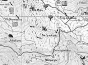 Monte Sotillo: Excursión Casillas Borbillón