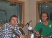 "Programa ""Sound Affects"" (Temporada"