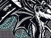 Dungeon Tiles Reincarnated para D&D enero 2018