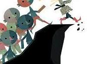 Morfología Populismo: nuevos estados excepción