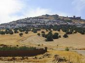 Magacela (Badajoz): razones para venir conocerla.