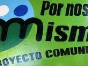 Evalúan trabajo comunitario integrado circunscripción Dormitorio, Manatí (+fotos, audio video)