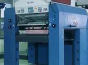 digital supresión papel como elemento...