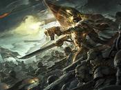 FaQ+errata Guardia Imperial (Astra Militarum)