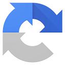 Google pone fecha límite reCAPTCHA primera versión