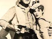 QUIET GUN, (Pistola tranquila, una) (USA, 1957) Western