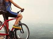 ¿Qué significa soñar bicicleta?