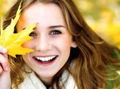 cosméticos naturales para este otoño