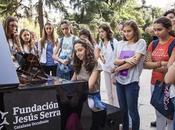Madrid llena pianos
