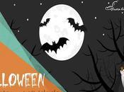 Recursos: Cuentos sobre Halloween propuesta actividades para Educación Infantil
