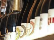 Gramona, vino granel viticultura ecológica.