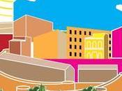 #CooperaGavà: Unió Cooperadors finalista premios España Creativa