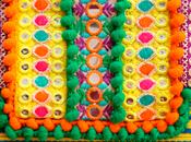 Sábados craft Encants, especial pasamanería